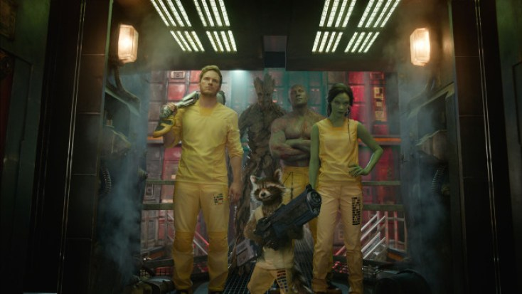GuardiansOfTheGalaxy-wired