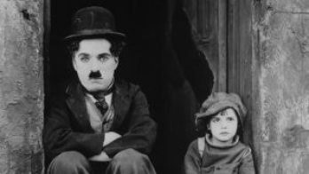 charlie-chaplin-the-kid
