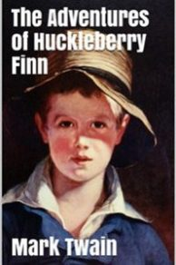 adventures-huckleberry-finn