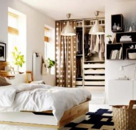 contemporary-ikea-bedroom