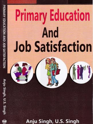 Primary Education And Job Satisfaction