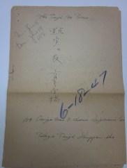 ZT-19: Manuscript