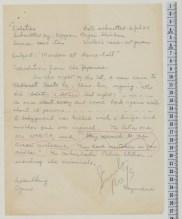 Nihon Keizai Shimbun (Prange Call No. 47-loc-0330) CCD document