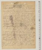 48-loc-1807 Newspaper:Asahi Shimbun (2) Date:5/27/1948