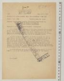 Control no.:48-loc-2054 Newspaper:Kyodo Tsushin (153) Date:6/9/1948
