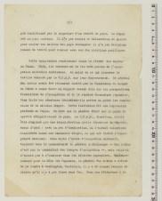 Control no.:48-frn-2960|Newspaper:Sekai Nippo|Date:[6]/[27]/194[8]