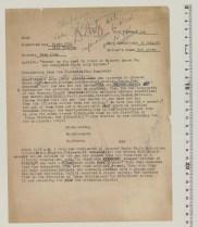 共同通信 ; 時事通信 (Prange Call No. 47-loc-0330i) CCD document