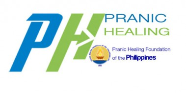 Branding logo with phfp