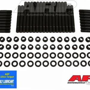 ARP Cylinder Head