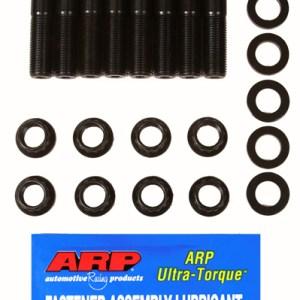 ARP Engine Block