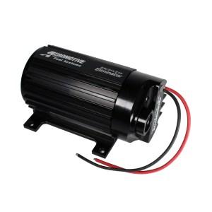 AFS-Fuel Pump