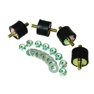 AFS-Fuel Pump Mounting Kit