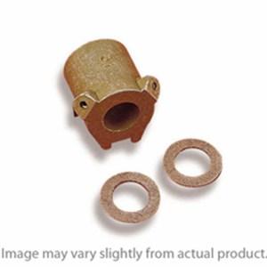 Holley Accelerator Pump Parts
