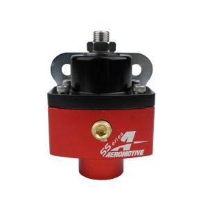 AFS-Fuel Pressure Regulator