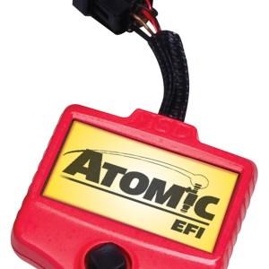 MSD Atomic