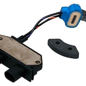 MSD Distributor Ingnition Pickup