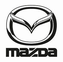 Edelbrock Mazda