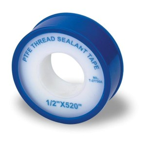 Earl's Perf Lubes Sealants Tape Wire