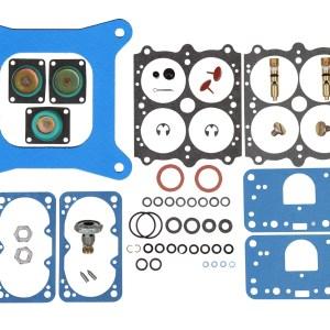 Quick Fuel Tech Carb Rebuild Kits