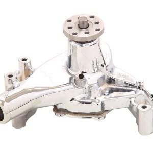 Mr Gasket Engine Water Pump Accessories Chev