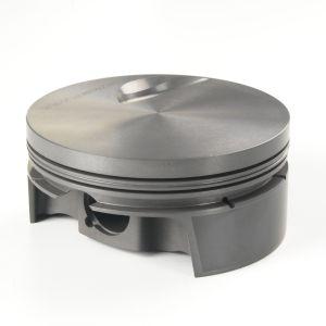 Mahle Engine Piston Kit BBC