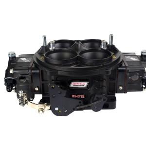 Quick Fuel Tech BD FX Series Carbs