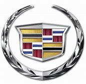Painless Cadillac