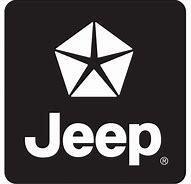 Banks Power Jeep