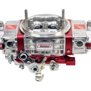 Quick Fuel Tech Q Series Carbs