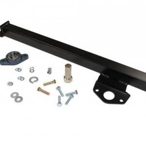Sinister Diesel - Steering Accessories