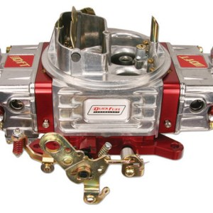 Quick Fuel Tech SS Series Carbs