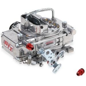 Quick Fuel Tech R Series Carburetors