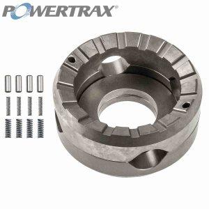 Powertrax Lock Right Locker
