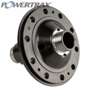 Powertrax Grip Lok Traction System
