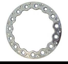 Keizer Latemodel replacement wheel parts.