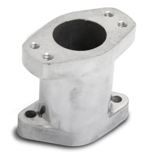 Weiand Thermostat Housing