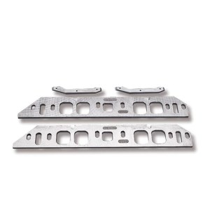 Weiand Intake Manifold Spacer