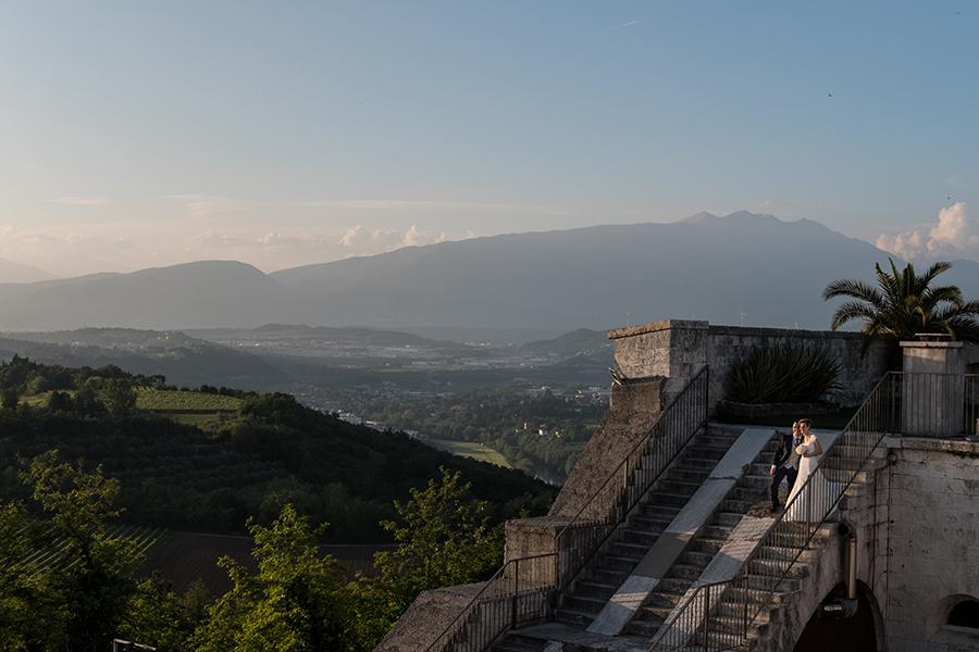 Matrimonio Al Forte a Pastrengo  Fotografo matrimonio VeronaFotografo matrimonio Verona