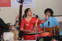 Suchismita-Das