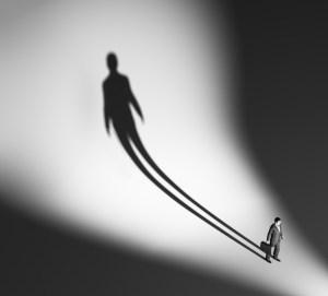 tall-shadow