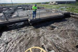 Wastewater_TP