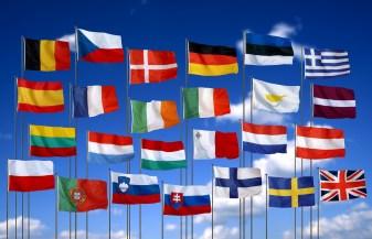 item_3 Intl flags