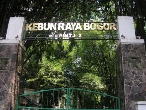 Tempat Wisata Bogor Murah Terbaru 2015