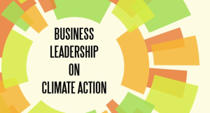 Business-Leadership-on-Climate-Action