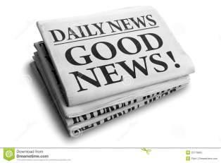good-news-newspaper-headline-25776802