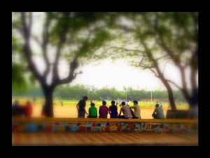 Shivaji_park