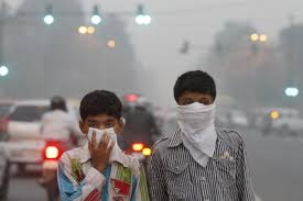India_Pollution