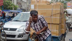 Mobile_in_Traffic