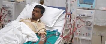 kidney-dialysis1