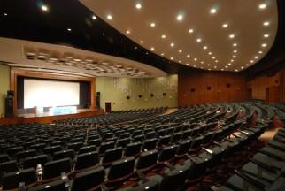 tifr_auditorium